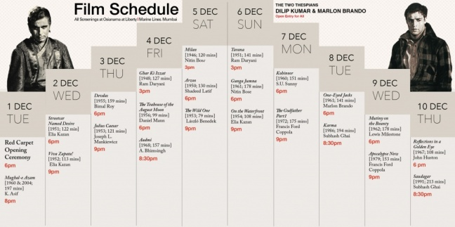 the-two-thespians_film-schedule